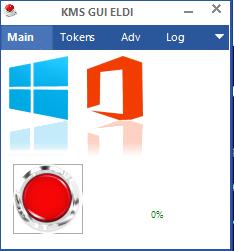 Active Windows 10 KMSpico