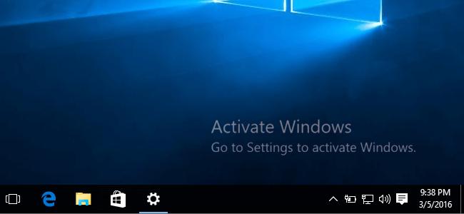 kmspico windows 10 microsoft office 365 hình 2