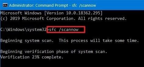 Cách làm cho máy tính chạy nhanh hơn hình 3