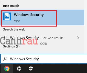 Cách làm máy tính chạy nhanh hơn hình 1