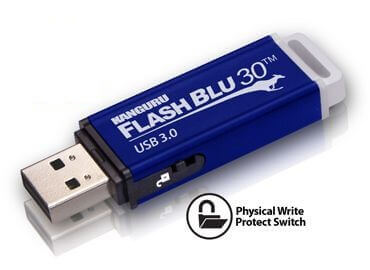 usb bị lỗi the disk is write protected