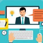 webinar là gì cách sử dụng webinar hình 6