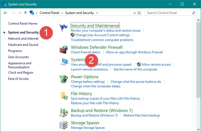 Cách kiểm tra Windows đã active bằng Windows Settings hình 1