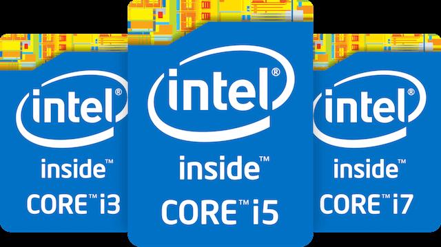 chip máy tính core i3 i5 i7 là gì hình 1