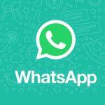 phần mềm whatsapp là gì
