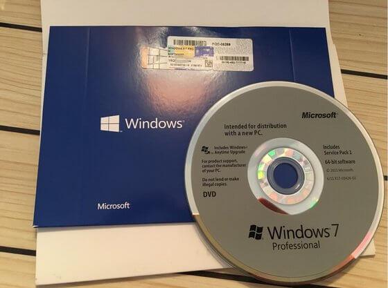 Windows 7 là gì hình 3