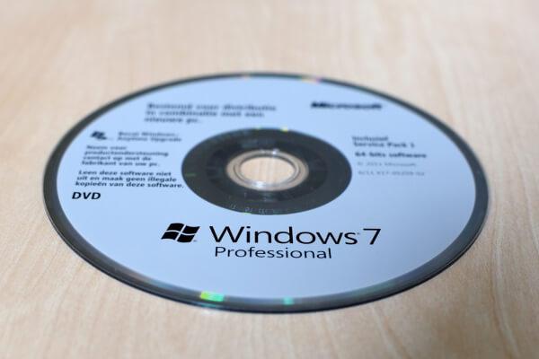 Windows 7 là gì hình 4