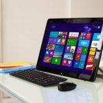 Windows 8 là gì hình 4