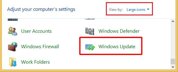 Hướng dẫn update Windows 10 từ Windows 7/8/8.1 hình 4