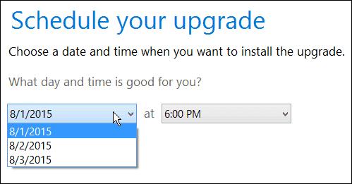 Hướng dẫn update Windows 10 từ Windows 7/8/8.1 hình 6