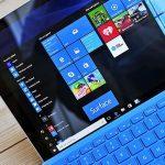 Hướng dẫn update Windows 10 từ Windows 7/8/8.1 hình 8