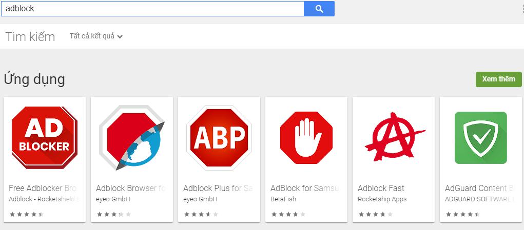 Top phần mềm chặn quảng cáo tốt nhất trên máy tính hình 2