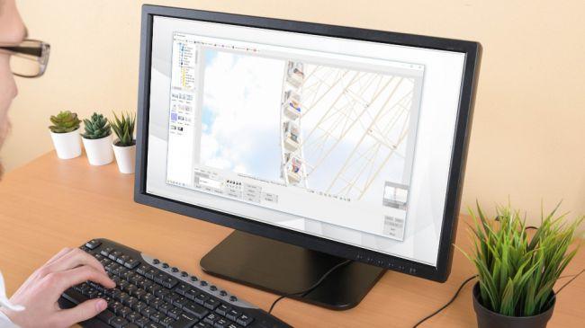 Top phần mềm chỉnh sửa ảnh thay thế photoshop hình 7