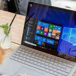Cách update Windows 10 bằng Windows update assistant hình 6