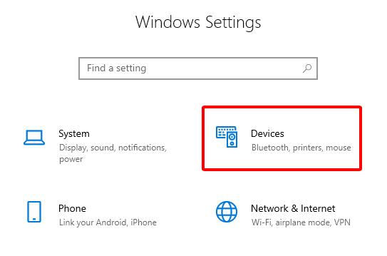 Cách bật bluetooth trên máy tính Windows 10/7 hình 5