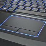 Cách bật tắt touch pad trên Windows 10 hình 11