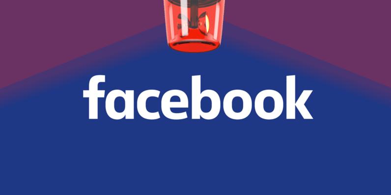 Cách khôi phục mật khẩu facebook khi bị hack hình 19