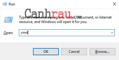 Cách nâng cấp Windows 10 home lên Windows 10 Pro hình 6