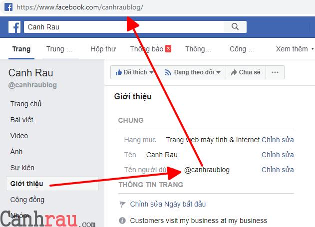 Cách tạo và cài đặt fanpage Facebook hiệu quả 2020 hình 10