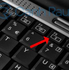 Hướng dẫn bật Bluetooth trên laptop Windows 10 hình 4