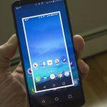 Cách hụp ảnh màn hình điện thoại Android hình 7
