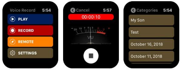 Cách ghi âm cuộc gọi trên iPhone hình 1