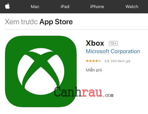 Top ứng dụng hay cho iPhone hình 11