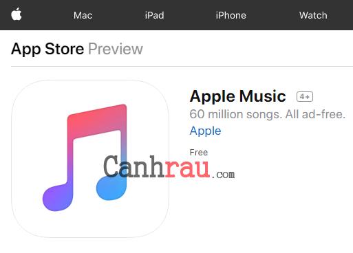Top ứng dụng hay cho iPhone hình 16