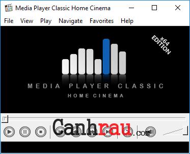 Top phần mềm phát video tốt nhất hình 3
