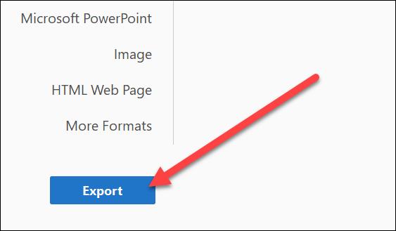 Cách chuyển file PDF sang Word hình 4