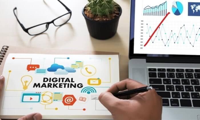Học digital marketing bắt đầu từ đâu hình 11