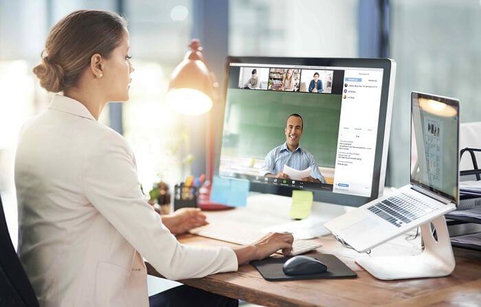 Học digital marketing bắt đầu từ đâu hình 8