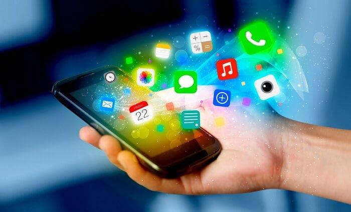 Học digital marketing bắt đầu từ đâu hình 9