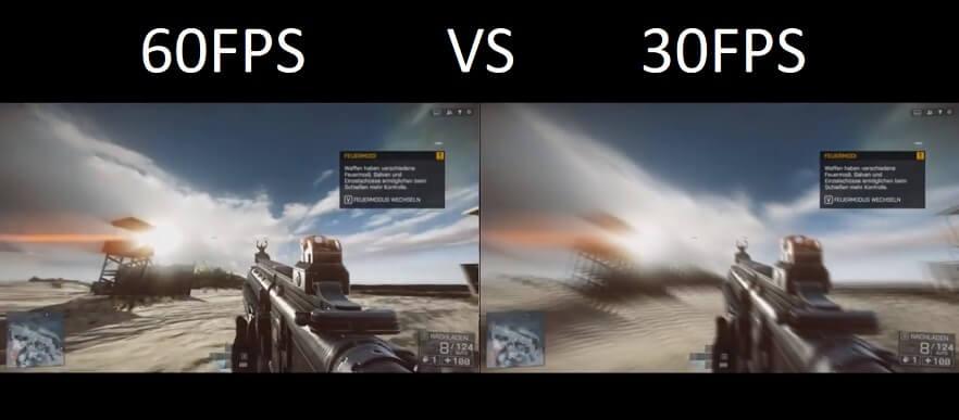 FPS là gì hình 2