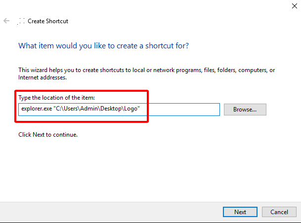 Cách chỉnh thanh Taskbar trong Windows 10 hình 16