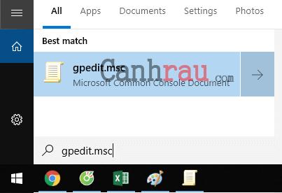 Cách copy trang web không cho copy hình 3