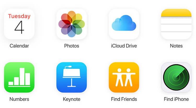 Cách đăng nhập iCloud trên máy tính Windows hình 6