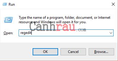 Cách sửa lỗi mmc could not create the snap-in trên Windows hình 5