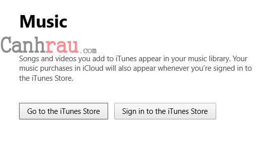 Cách tải xuống và cài đặt iTunes cho máy tính hình 6