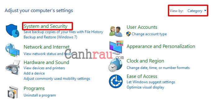 Hướng dẫn sử dụng remote desktop connection trên windows 10 hình 5