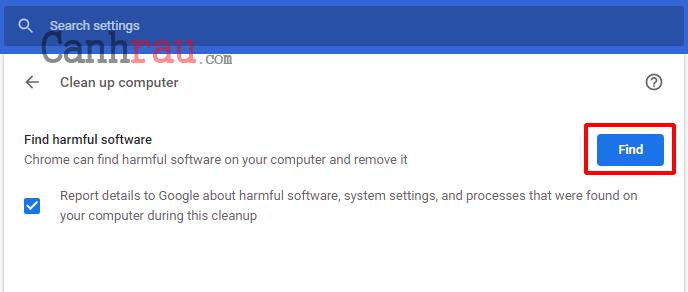 Phần mềm quét virus online tốt nhất hình 6