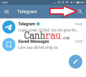 Telegram là gì cách sử dụng telegram hình 14