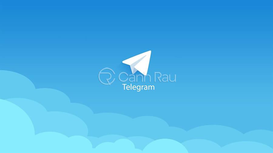 Telegram là gì hình 1