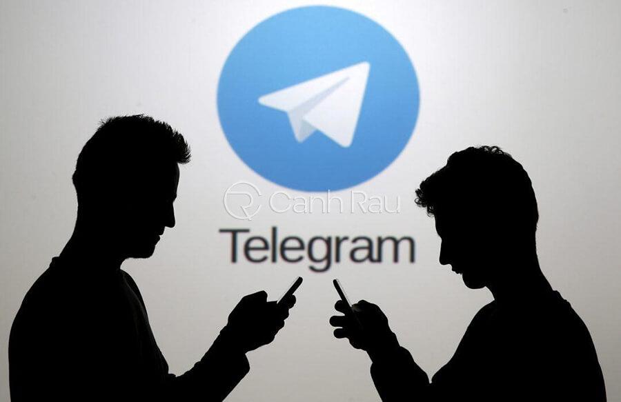Telegram là gì hình 2