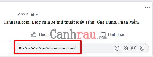 Cách viết chữ in đậm trên Facebook hình Cách viết chữ in đậm trên Facebook hình 9