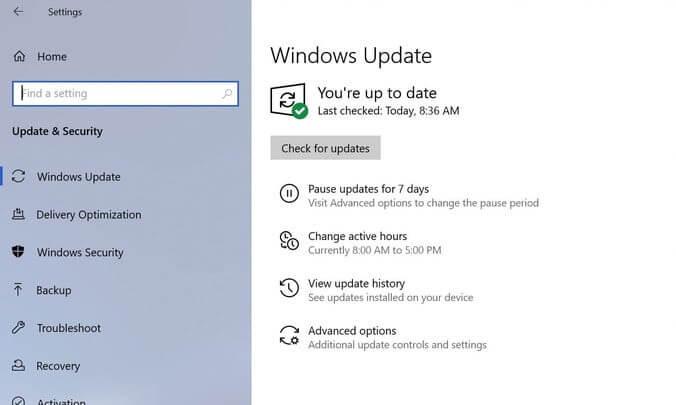 So sánh Windows 10 và Windows 7 hình 3
