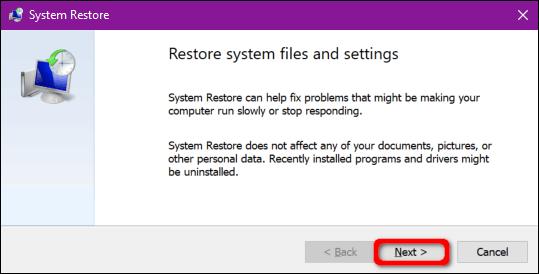 Sửa lỗi máy tính bị mất âm thanh trên Windows 10 hình 24