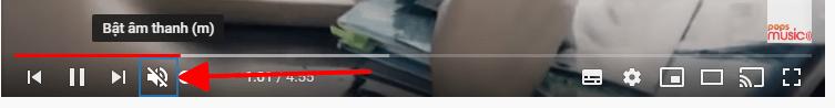 Sửa lỗi máy tính bị mất âm thanh trên Windows 10 hình 4