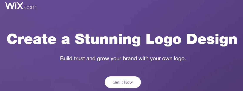 Phần mềm thiết kế logo online miễn phí hình 1