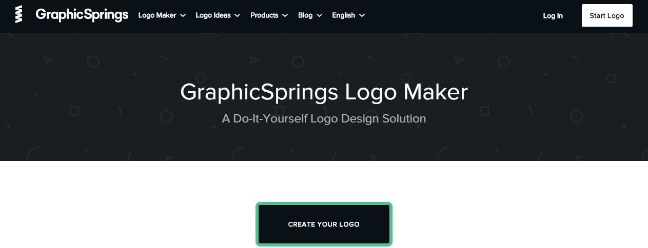 Phần mềm thiết kế logo online miễn phí hình 5